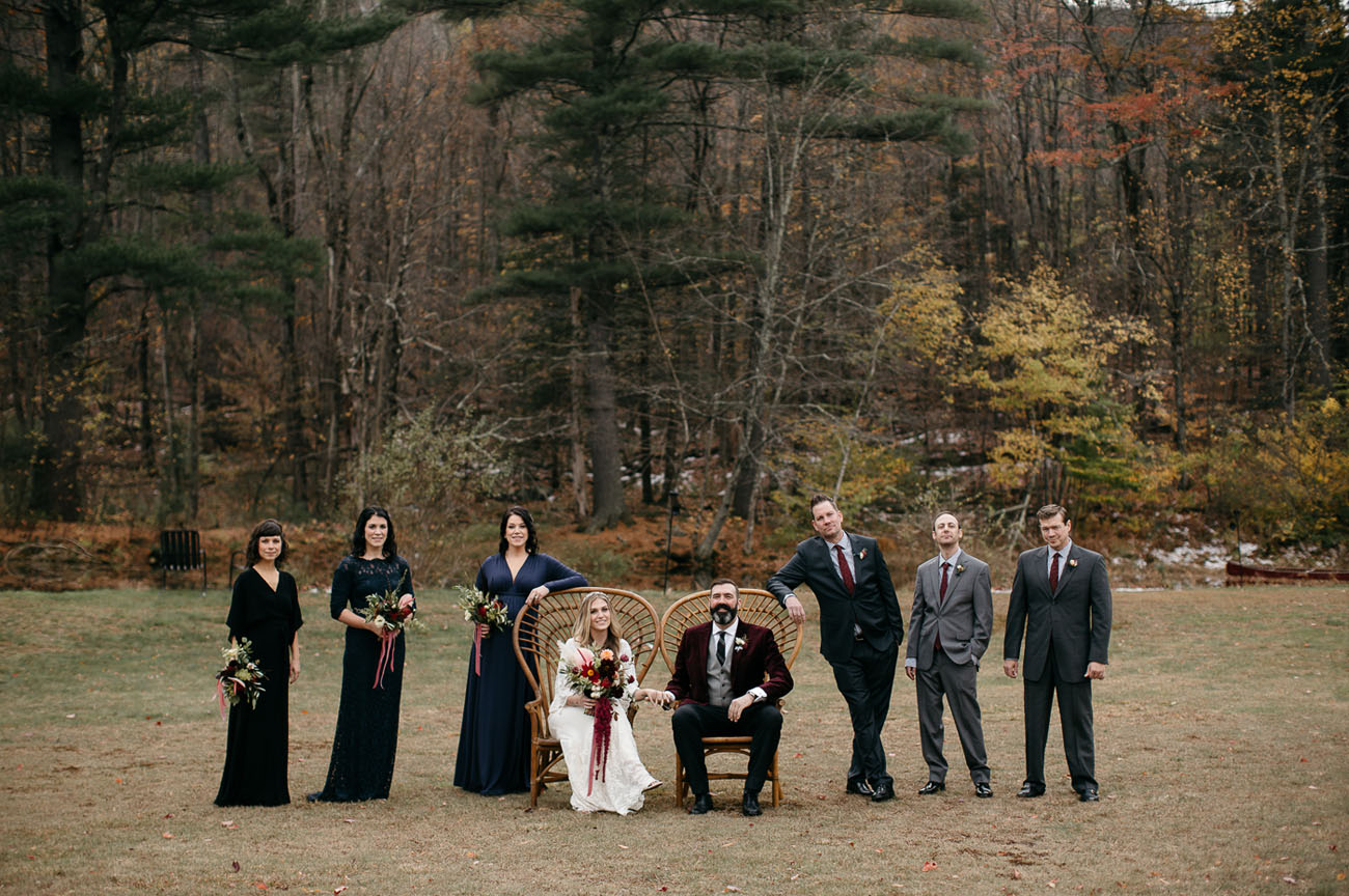 catskillsmountain-wedding-11