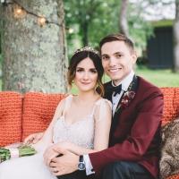 Cayleigh&Nick_Wedding-633