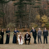 catskillsmountain-wedding-11